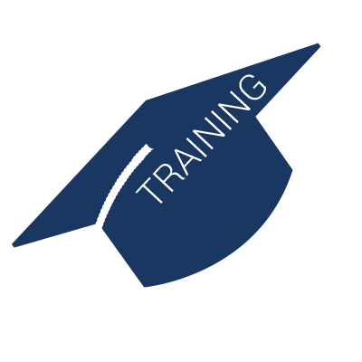logo-training
