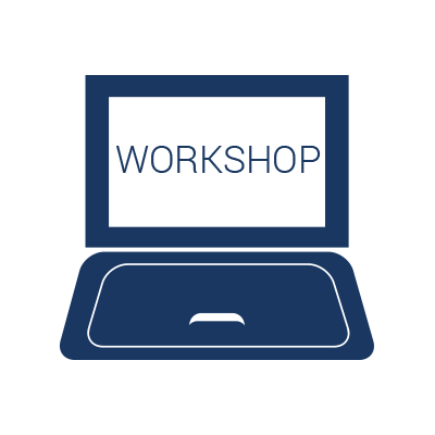 logo-workshop
